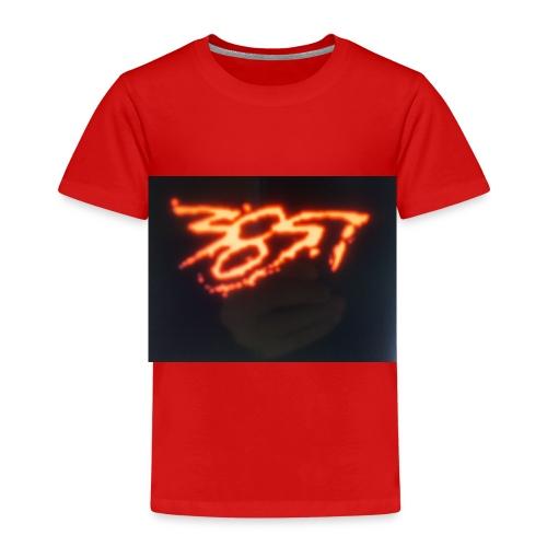 385i - Kinder Premium T-Shirt
