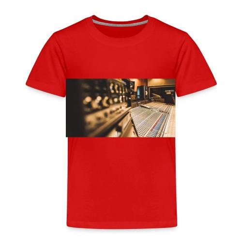 Hansa Studios Vintage - Kinder Premium T-Shirt