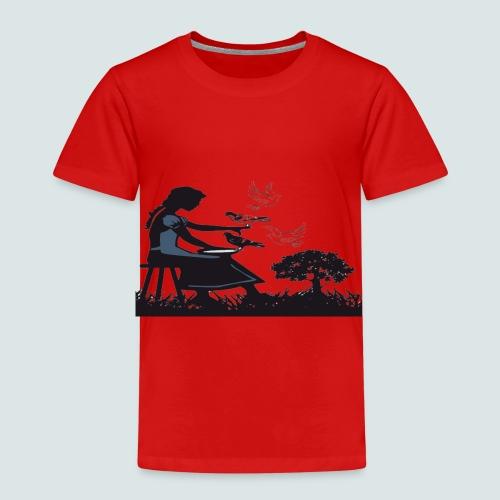 Fairy - Kinderen Premium T-shirt