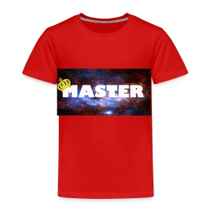 Master Family Design - Kinder Premium T-Shirt