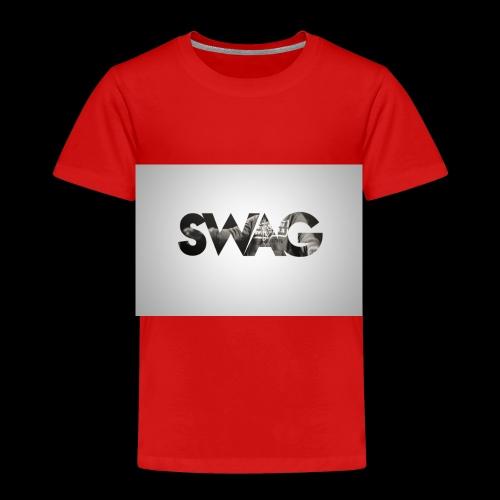 0497AD84 E71A 4629 9FD8 DDC312A106D2 - T-shirt Premium Enfant
