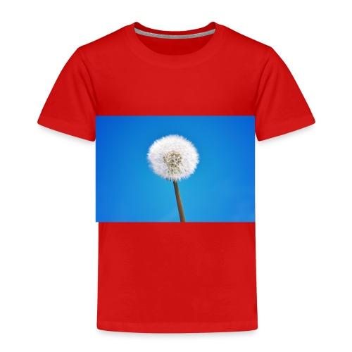 Löwenzahn - Kinder Premium T-Shirt