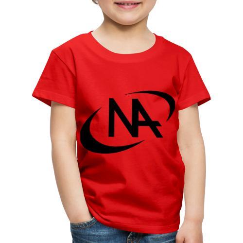 natural aesthetics - Kinder Premium T-Shirt