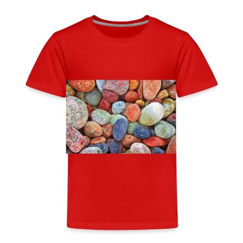 52646EC6 5110 4B34 9568 4BA01F6EE6D9 - Kinder Premium T-Shirt