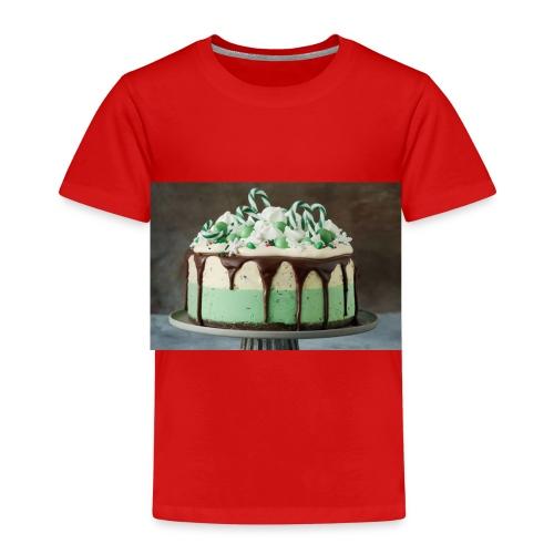 yay - Kids' Premium T-Shirt