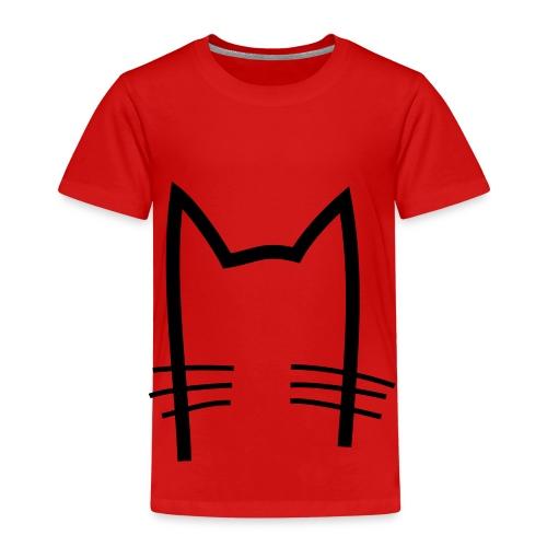 M - T-shirt Premium Enfant