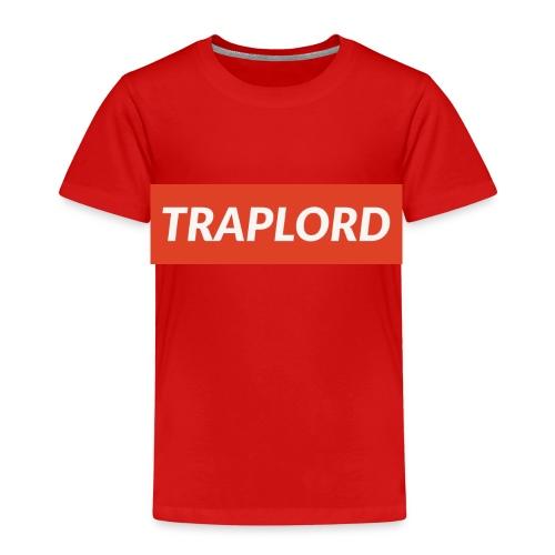 Traplord - Kinder Premium T-Shirt