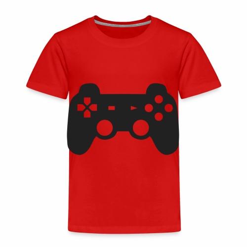 PadShirt - Kinder Premium T-Shirt