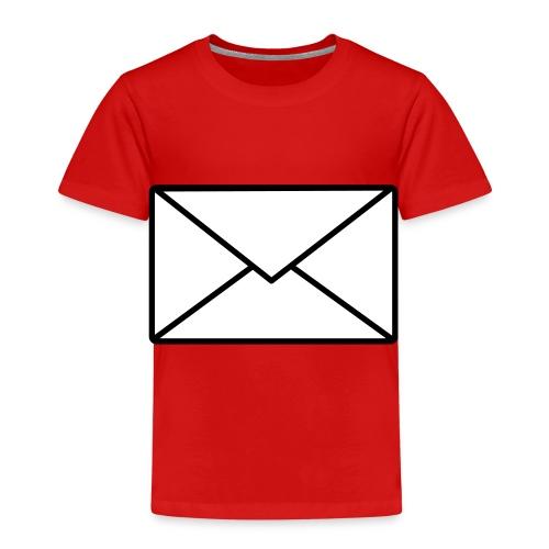 Brief - Kinder Premium T-Shirt