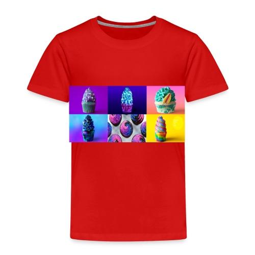 A Good Shirt - Kids' Premium T-Shirt
