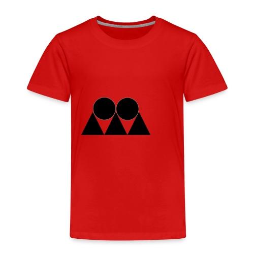 origamie - T-shirt Premium Enfant