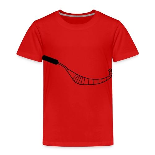 Auspuff 6 - Kinder Premium T-Shirt