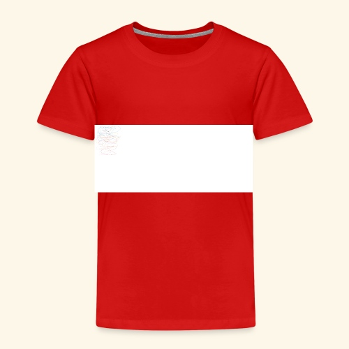 Modern Art - Kinder Premium T-Shirt