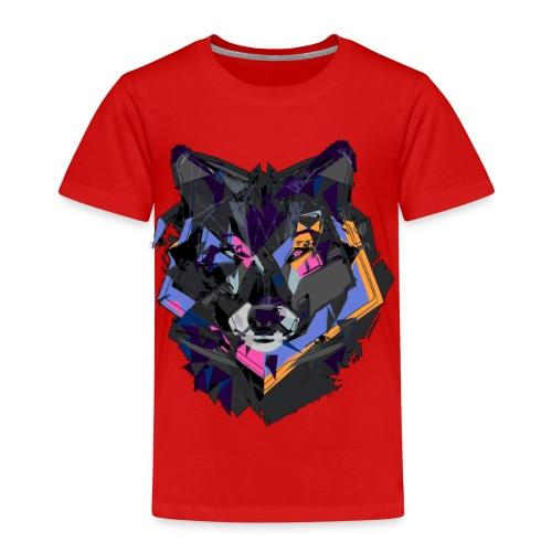 HEX - Kids' Premium T-Shirt