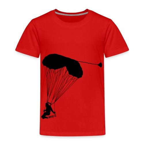 Swoop - Kinder Premium T-Shirt