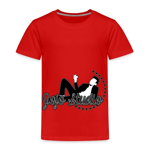 jojo studio - T-shirt Premium Enfant