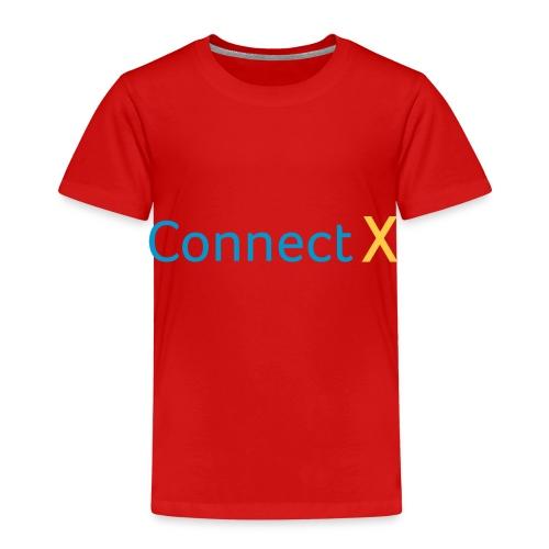 CXlogoC - T-shirt Premium Enfant