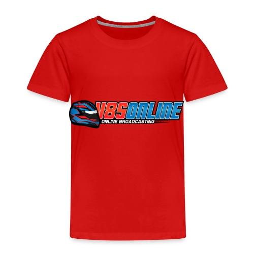 v8sonline - Kids' Premium T-Shirt