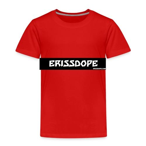 ERISSEDOPE - T-shirt Premium Enfant