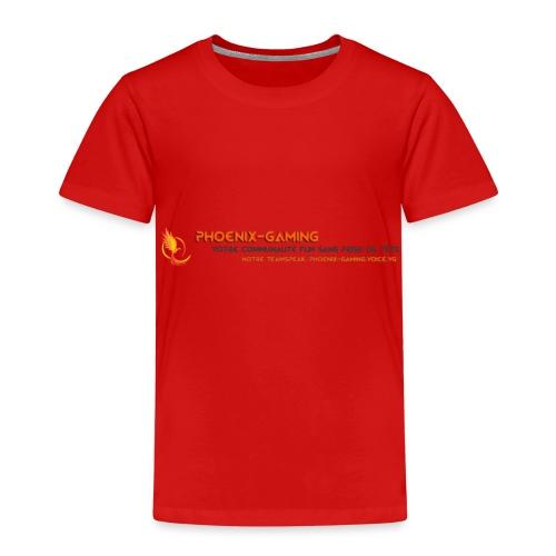 59edc1f31fbbf banproto1920px png 7e9af80c0c433fff6 - T-shirt Premium Enfant