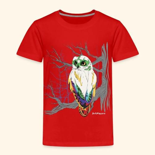 Mago - Kinder Premium T-Shirt