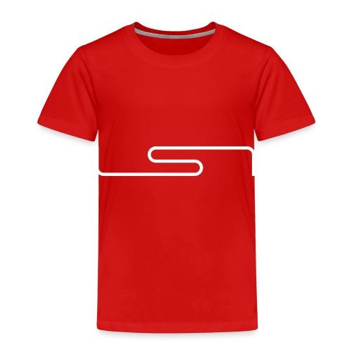 LSN-Logo - Kids' Premium T-Shirt