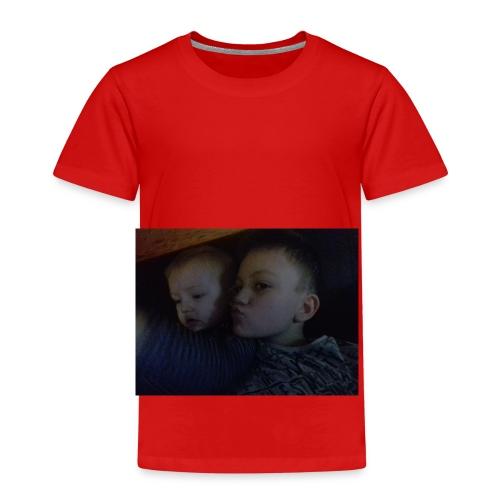 1514916139819832254839 - Kids' Premium T-Shirt