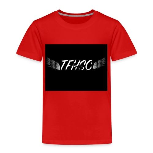 My Official Logo - Kids' Premium T-Shirt
