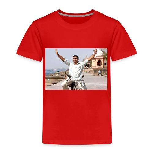 in memory of imaan - Kids' Premium T-Shirt