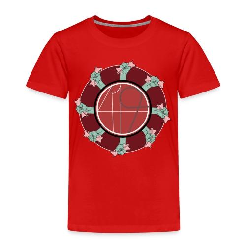 419 Clothing Line - Kids' Premium T-Shirt