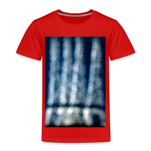 Eiffelturm - Kinder Premium T-Shirt
