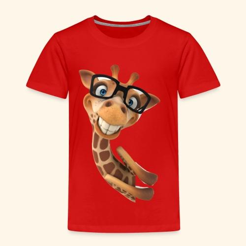 animal - Kinder Premium T-Shirt