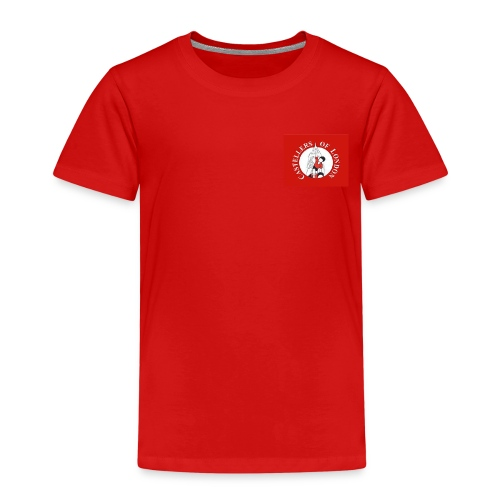 CoL - Kids' Premium T-Shirt