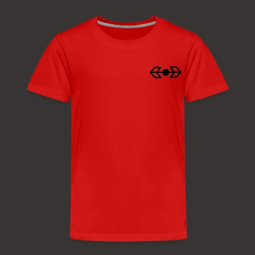 Syk - Kids' Premium T-Shirt