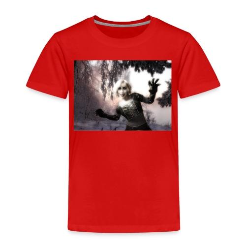Partarian - Kids' Premium T-Shirt
