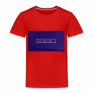 merple - Kids' Premium T-Shirt