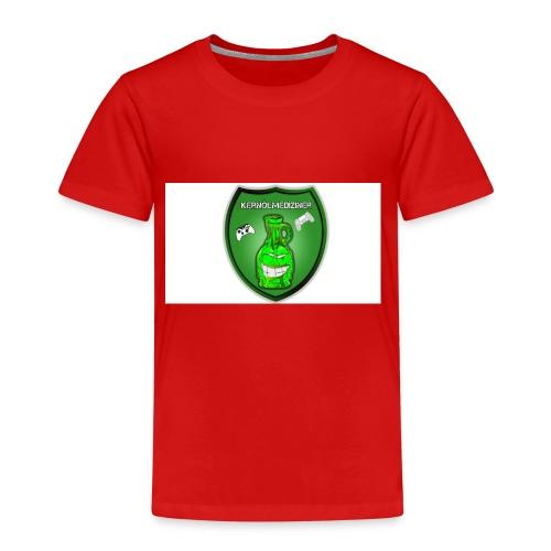 Kernölmediziner - Kids' Premium T-Shirt