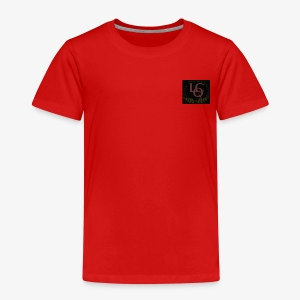 lcq - Kids' Premium T-Shirt