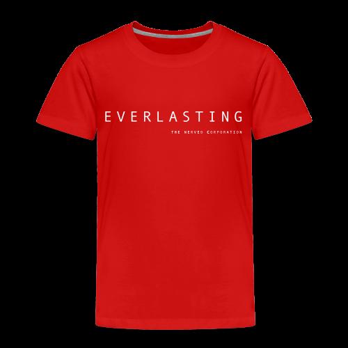 Everlasting TNC - Kids' Premium T-Shirt