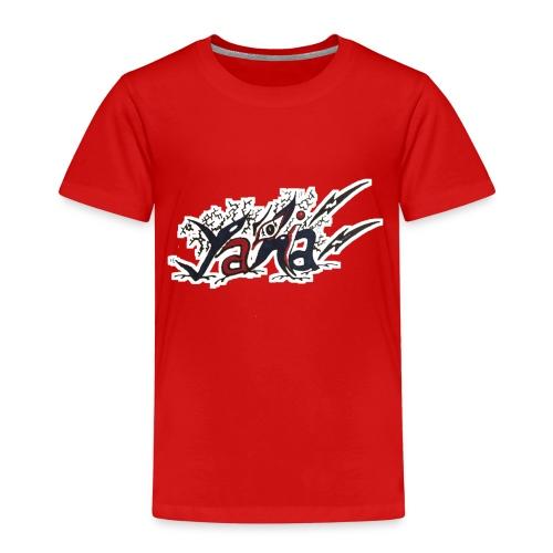 prénom marocaine - T-shirt Premium Enfant