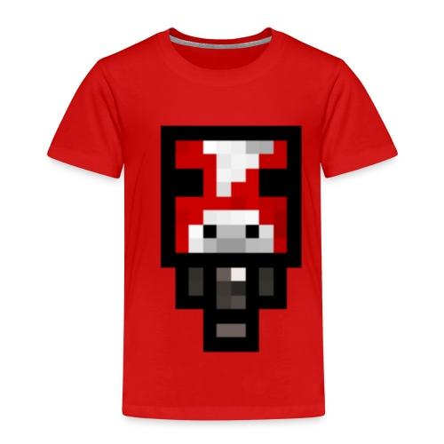 Acula - Kids' Premium T-Shirt
