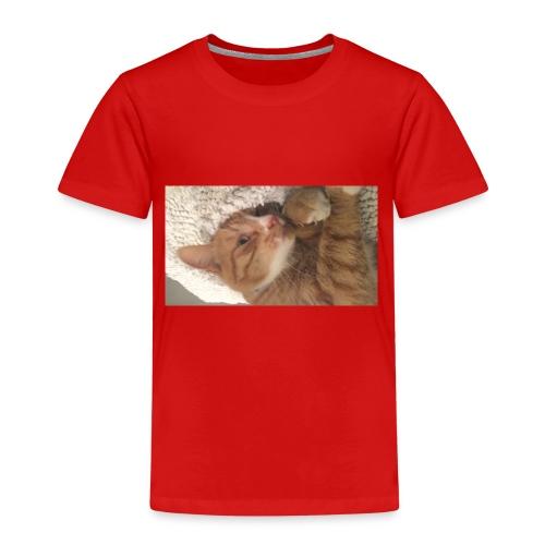 Epke - Kinderen Premium T-shirt