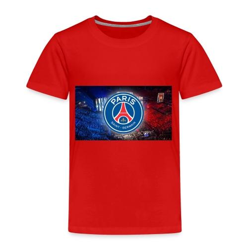 pari sentgarmain - T-shirt Premium Enfant
