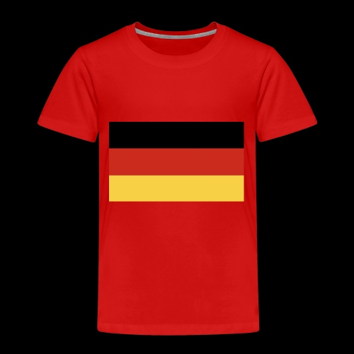 Rays shop - Kinder Premium T-Shirt