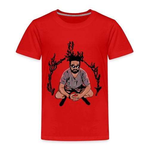 Endboss - Kinder Premium T-Shirt
