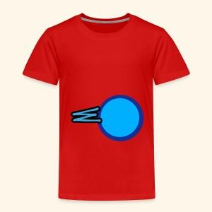 Beitritt - Kinder Premium T-Shirt
