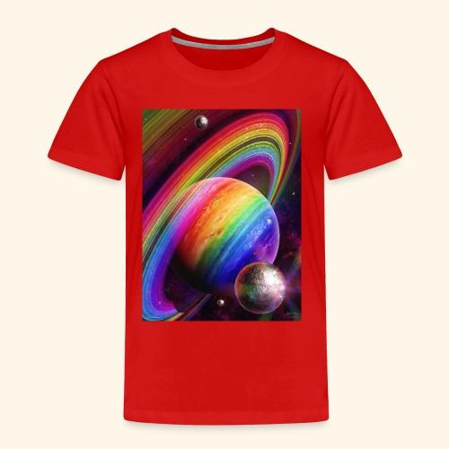 IMG 6429 - Kids' Premium T-Shirt