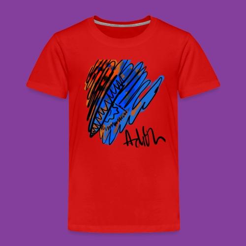 Untitled 15 - Kids' Premium T-Shirt