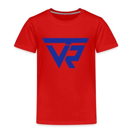 TVR - Kinder Premium T-Shirt