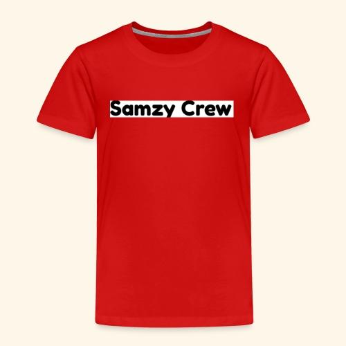 IMG 1132 - Kids' Premium T-Shirt